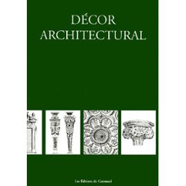 Collectif-Decor-Architectural-Livre-896240912_ML
