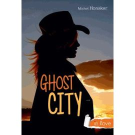 ghost-city-de-michel-honaker-1033319169_ML
