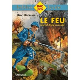 le-feu-de-beatrice-barbusse-995974759_ML