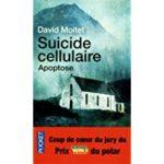 SUICIDE CELLULAIRE