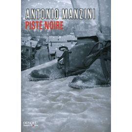 piste-noire-de-antonio-manzini-1031171122_ML