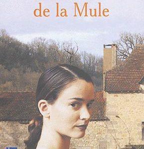 Le Silence De La Mule – Gilbert Bordes – Pocket