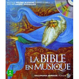 Collectif-La-Bible-En-Musique-Livre-895480192_ML