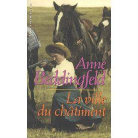 Collectif-La-Ville-Du-Chatiment-Livre-896645230_ML