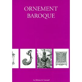 Collectif-Ornement-Baroque-Livre-897145649_ML