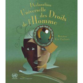 Declaration-Universelle-Des-Droits-De-L-homme-Livre-893709313_ML