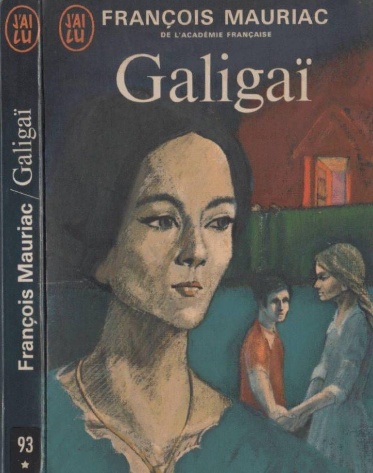 Galigaï