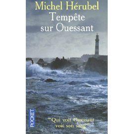 Herubel-Michel-Tempete-Sur-Ouessant-Livre-893738055_ML