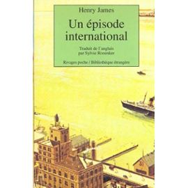 James-Henry-Un-Episode-International-Livre-202825_ML