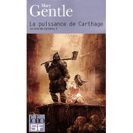 Le-Livre-De-Cendres-Tome-2---La-Puissance-De-Carthage-Livre-1026442738_ML