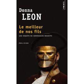 Le-Meilleur-De-Nos-Fils-Livre-896535266_ML