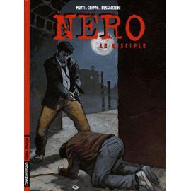 Nero-Tome-3---Le-Disciple-Livre-895869044_ML