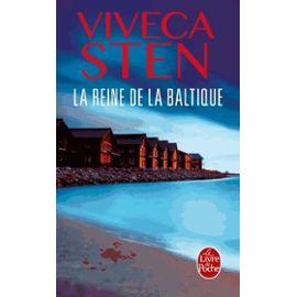 Rabiniaux-Roger-Les-Enrages-De-Cornebourg-Livre-993447279_ML