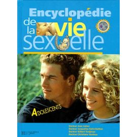 Tordjam-Gilles-Encyclopedie-De-La-Vie-Sexuelle-Pour-Les-Adolescents-Livre-367328030_ML