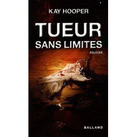 Tueur-Sans-Limites-893947825_ML