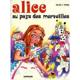 alice-au-pays-des-merveilles-edition-original-1973-de-lewis-carroll-1061245099_ML