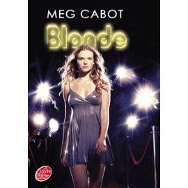 blonde-de-cabot-949210432_ML