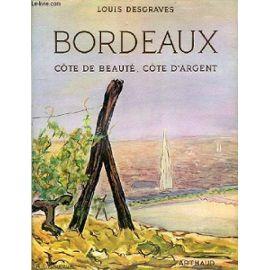 bordeaux-cote-de-beaute-cote-d-argent-1112190941_ML