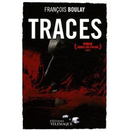 boulay-francois-traces-livre-849636613_ML
