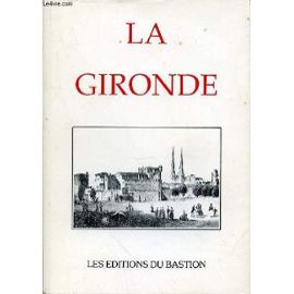 la-gironde-de-collectif-1096837019_ML