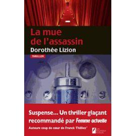 la-mue-de-l-assassin-de-dorothee-lizion-1104555085_ML
