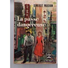 la-passe-dangereuse-1116855310_ML