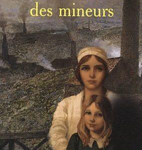 Le soleil des mineurs -Elise Fisher – Pockett