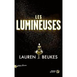 les-lumineuses-de-lauren-beukes-941016258_ML
