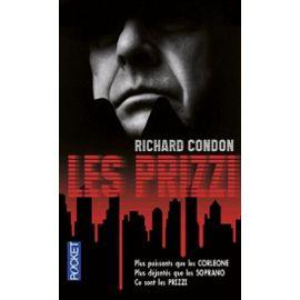 les-prizzi-de-richard-condon-1005488797_ML