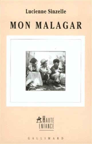 mon malagar
