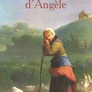Les Sabots d'Angèle – Georges Coulonges – Pockett –