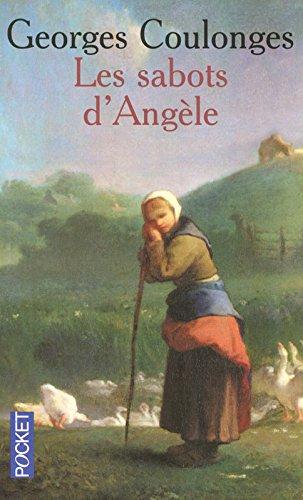 sabots d'Angèle