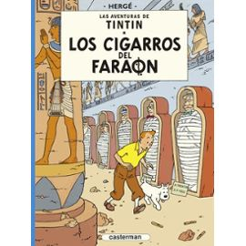 tintin-les-cigares-du-pharaon-de-herge-1082737875_ML