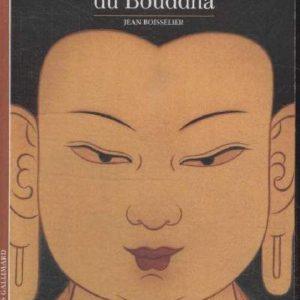 La sagesse du Bouddha – Jean Boisselier – Découvertes Gallimard – Editions Gallimard –
