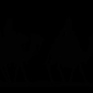 La Bible En Musique – Récits D'Hélène Bleskine d'après la Bible dits par André Dussollier – Gallimard Jeunesse Musique –
