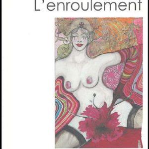 L'enroulement – Otto Ganz – Editions Hors Commerce –