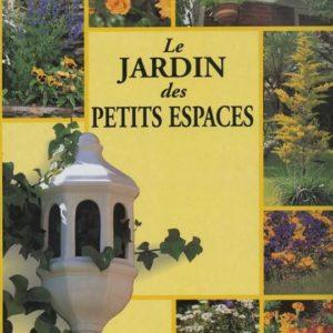 Le jardin des petits espaces – EDDL –