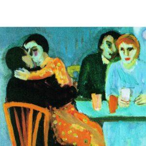 Les coups – Jean Meckert – Folio Gallimard n° 3668 –