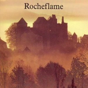 Rocheflame – Claude Michelet – Pocket –