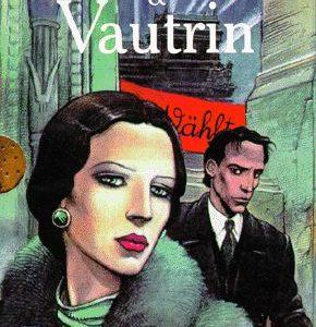 La Dame De Berlin – Le Temps Des Cerises – Les Noces de Guernica – Coffret – Franck & Vautrin – Pocket