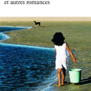 Coeur Brûle et autres romances – J.M.G. Le Clézio – Folio Gallimard