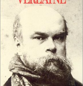 Verlaine – Henri Troyat – Flammarion –