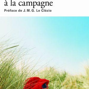 Une année à la campagne – Sue Hubbell – Préface de J.M.G. Le Clézio – Folio Gallimard