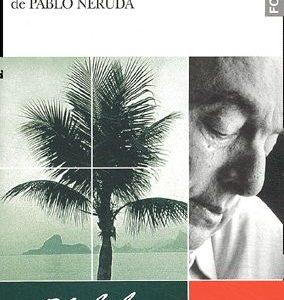 Alain Sicard commente Résidence sur la terre de PABLO NERUDA – Folio Gallimard –