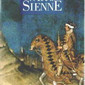 L'Art à Sienne – Scala – Marco Pierini –