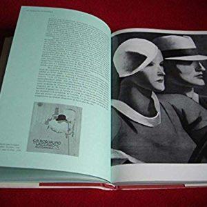 Le Chapeau et la Mode – Des origines à nos jours – Colin McDowell – Editions Celiv –