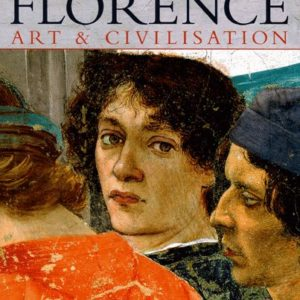 Florence Art & Civilisation – Collectif – Editions Mengès –