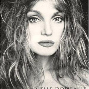 Arielle Dombasle par Victor Hache – Editions du collectionneur –