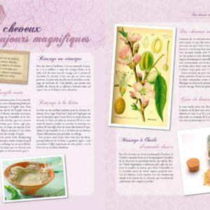 Trucs & astuces de grand-mères : entretien, cuisine, jardin, santé, beauté – Collectif – Artémis –