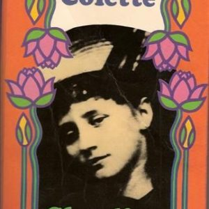 Claudine à Paris – Willy et Colette – Le livre de poche n° 213 – 1980 –